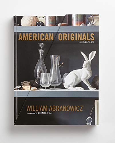 Pdf Photography American Originals