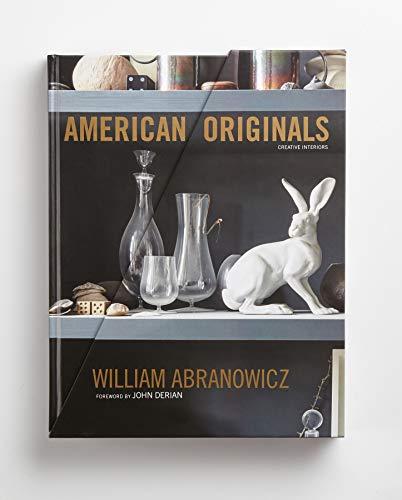 American Originals