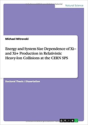Energy and System Size Dependence of Xi- and Xi+ Production in Relativistic Heavy-Ion Collisions at the CERN SPS