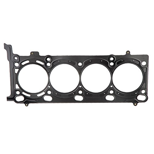 Land Rover Oem 03 05 Range Rover Engine Timing Chain: Best Automotive Replacement Engine Kits 2019