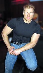 Michael Gundill