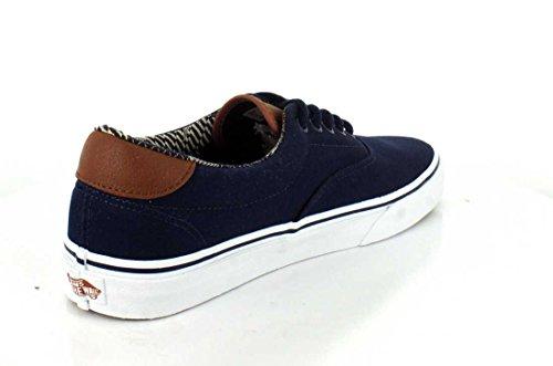 Varevogne Herre Re Æra 59 Sneakers (c & L) Dress Blues / Materia 7TqnX0OMb