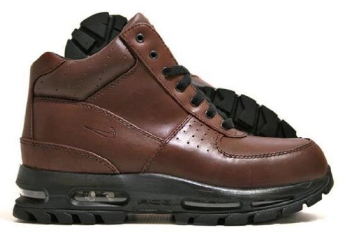 uk availability 52b2c 713b9 Galleon - NIKE Air Max Goadome Mens Boots Style 865031 226 Size 10