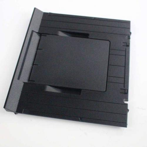 (Boracell Compatible with LD6014001 exit Tray Assembly for Image Center ads-2000 Scanner Genuine)