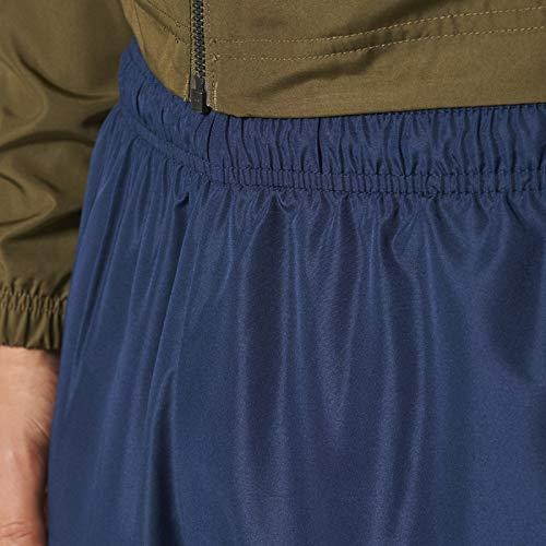 24 Wv maruni Homme nbsp;ts nbsp;7 olitra Survêtement Multicolore Adidas nbsp;– 5dzdn