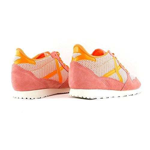 Munich Cloud Zapatillas Munich Rosa Zapatillas Cloud 10 Rosa 10 Zapatillas Munich Cloud rrxzUwAq