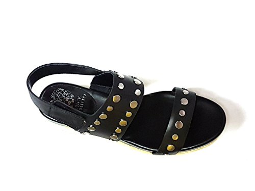 Vince Camuto sandalo vc-raetin nero