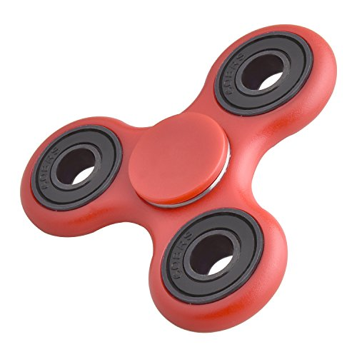 yipa-fidget-hand-spinner-finger-toy-anti-anxiety-stress-boredom-reducer-for-kids-adult