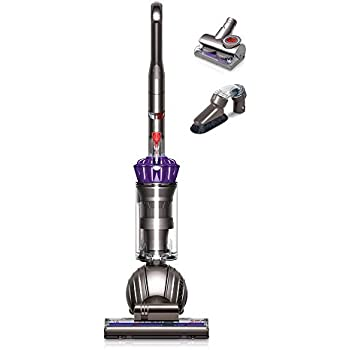 Amazon Dyson Slim All Floors Cyclone Upright