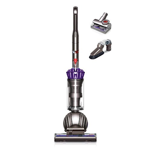 Dyson Slim Ball Animal
