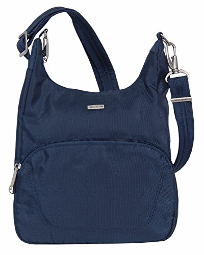 fa92e42e582c This handbag is the perfect size for ladies who want to carry more than  just a phone and wallet but don t want to lug around a big bag.