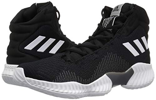 892d3f56299 Adidas Pro Bounce 2018 Review  Is This New Basketball Shoe Worth the ...