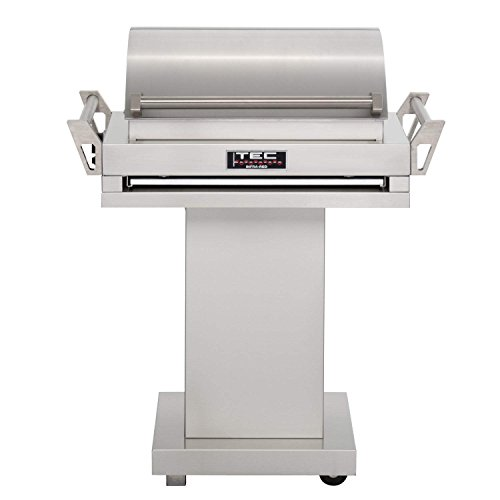 g fr gas grill stainless