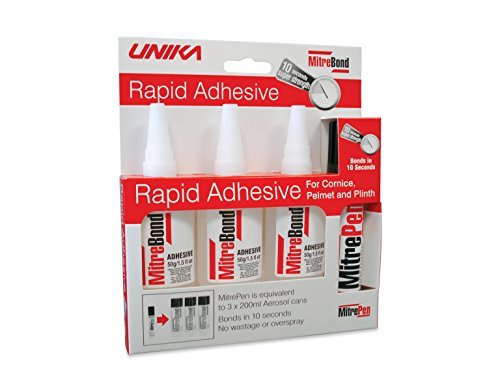 mitrebond-mitrebond-mitrepen-pack-az-mitre-pen-super-glue-activator-and-adhesive-pack-multi-colour-b