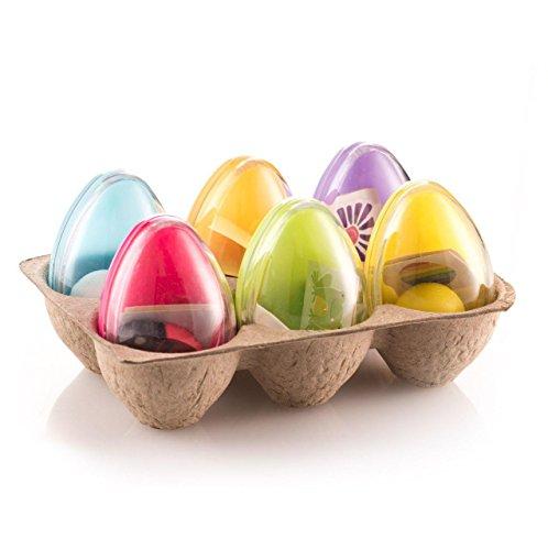 Easter Inside holder 4Es Novelty product image
