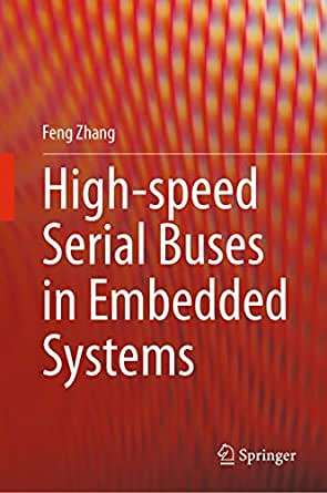 Best book to learn embedded systems