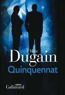 L'emprise : [02] : Quinquennat, Dugain, Marc