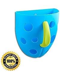 Amazon Com Bath Toys Toys Amp Games