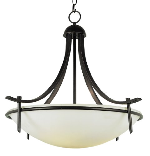 Inverted Pendant Light in US - 5
