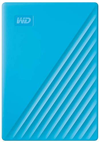 Seagate 4TB Expansion USB 3.0 Desktop 3.5 Inch External Hard Drive (iZone Pick)