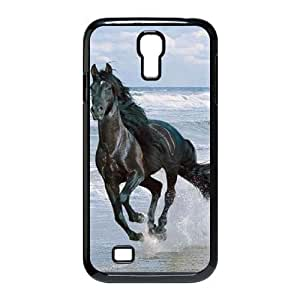 Horse ZLB533710 Brand New Phone Case for SamSung Galaxy S4 I9500, SamSung Galaxy S4 I9500 Case by icecream design