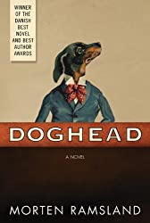 Doghead Ramsland, Morten ( Author ) Jul-06-2010 Paperback