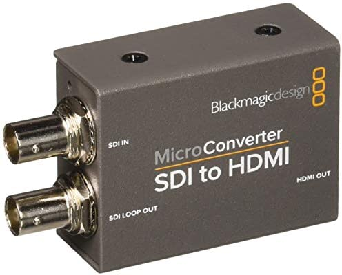 Micro HDMI to VGA Convertidor de Video Micro HDMI a VGA Crisis Convertidor de Video 1080P Micro HDMI a VGA para Raspberry Pi 4B Raspberry Pi 4 Exclusive Vga Converter Convertidor de Video 1080P