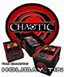 Chaotic Cards