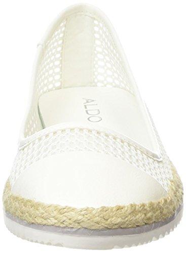Aldo Starmer - Bailarinas Mujer Blanco - White (White / 70)