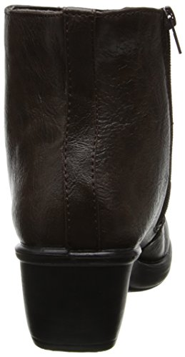 Street Boot Easy Brown Arlene Women's XqBxFH