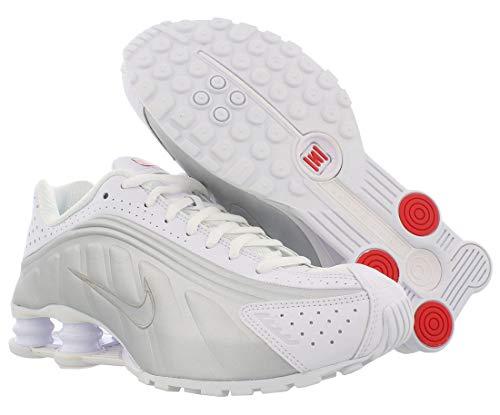 Nike Women's Shox R4