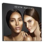 Kevyn Aucoin The Contour Book: The Art of Sculpting and Defining Volume III