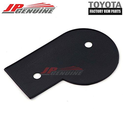 Factory OEM Toyota 4Wd Emblem Pad 75463-60010 69-80 Fj40 Bj40 Land Cruiser
