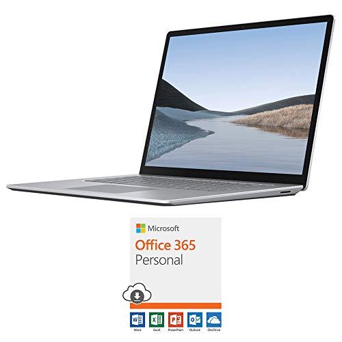 Compare Microsoft V9R-00001 Surface (E1MSV9R00001) vs other laptops
