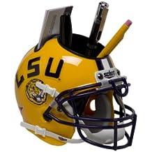 NCAA  Helmet Desk Caddy