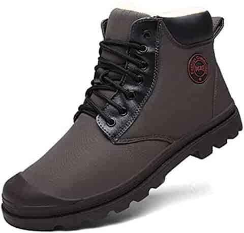296c2b6f8c590 Shopping 8.5 - $25 to $50 - 4 Stars & Up - Snow Boots - Outdoor ...