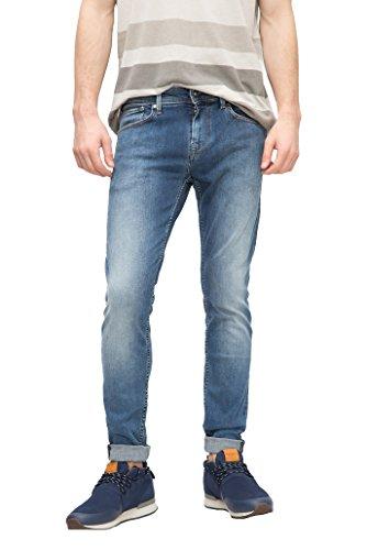 Jeans Pantalones Blue Pantalones Pepe PM200338CF02 Pepe Pepe PM200338CF02 Pantalones Jeans Jeans Blue A8UUq