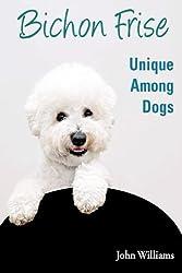 Bichon Frise: Unique Among Dogs