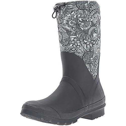 34b1668c09b666 30%OFF The SAK Women s Mezzo Rain Boot - appleshack.com.au