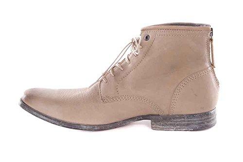 guter Verkauf Genießen Sie kostenlosen Versand Billiger Preis Diesel Chron Zip Boots Herren Schuhe Peyote vHqSXOCLY ...