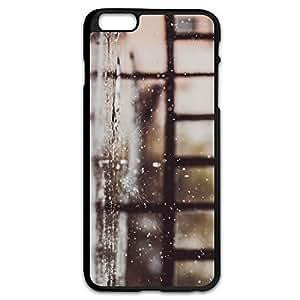 AOPO Phone Cavers For IPhone 6 Plus,Rainny Create A IPhone 6 Plus Cases