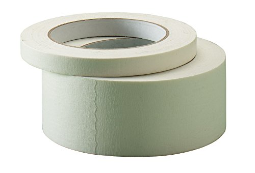 Alvin 2500 Artists Tape 3/4 inches x 10 yards