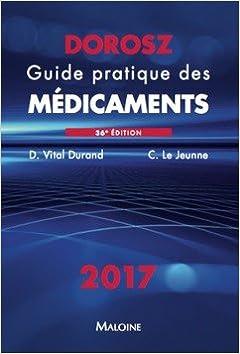 Lire les livres en ligne téléchargement gratuit Guide pratique des ... 7b8b3ea8aec4