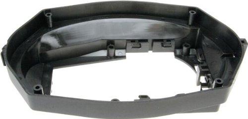 ACV 271023-04 LA-Aufnahme Lautsprecherringe fü r BMW 3er (E36) (160 x 240 mm, Heckablage)