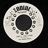 smell the funk / party man