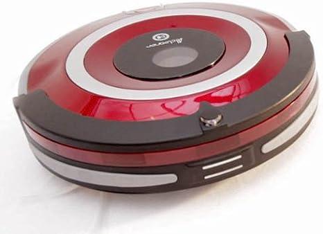 Robot Aspirador Tango Aircleaner: Amazon.es: Electrónica