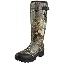 Baffin Men's AMBUSH Rain Boots