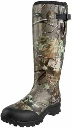 45561cae00a1e7 Shopping M -  100 to  200 - Shoe Size  7 selected - Orange or Multi ...