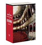 img - for [(The Norton Anthology of Drama Set)] [Author: J Ellen Gainor] published on (October, 2013) book / textbook / text book