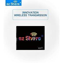 ez Share 32GB Wireless Wifi Compact Flash Class 10 CF Memory Card High Speed for Camera